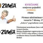 Zumba-Gold-thumbs-up