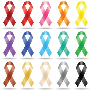 cancer-awareness-ribbon-colors